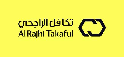 Alrajhi Takaful