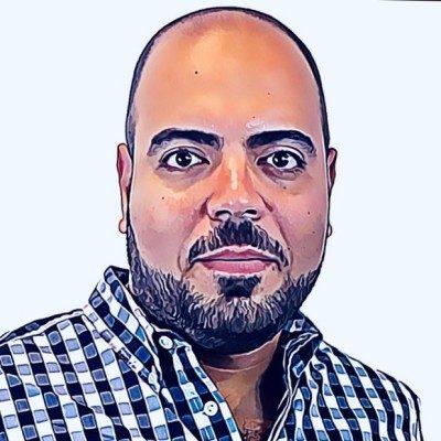 Hatem Amin
