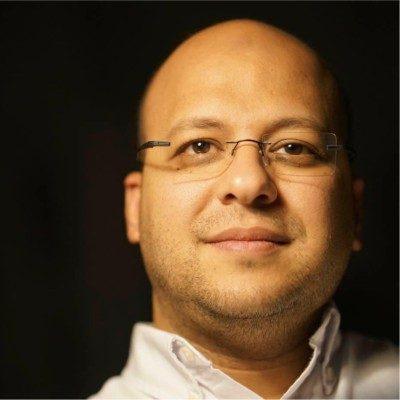 Karim Abdulkader